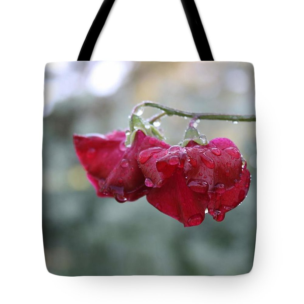 Wine Country Tote Bags