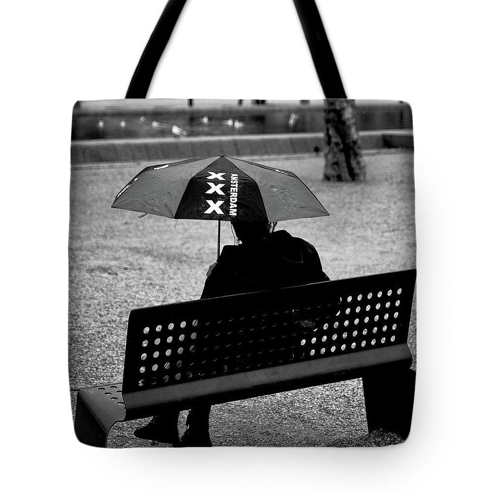 Designs Similar to Xxx Umbrella by Joseph Smith