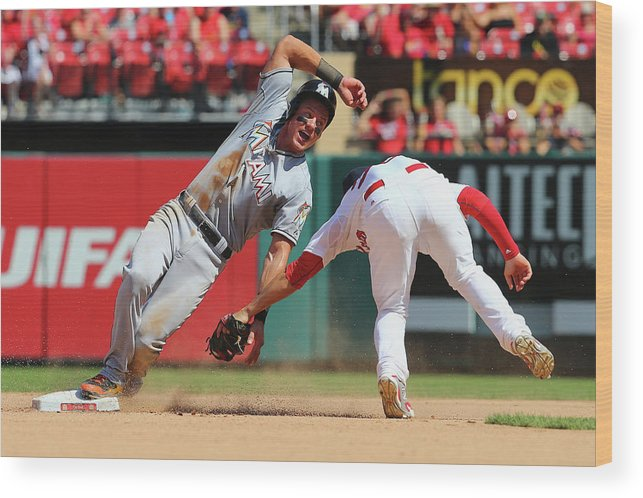 People Wood Print featuring the photograph Derek Dietrich by Dilip Vishwanat