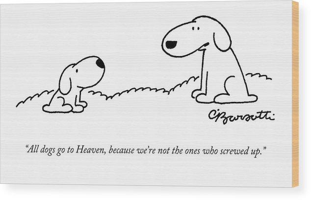 🎨 All Dogs Go To Heaven Charlie B Barkin - Kizi Free 2020 ... | 408x634