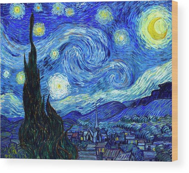 Vincent Van Gogh X Reader,Jusqu À 69% Moins