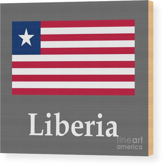 Image result for Liberia name