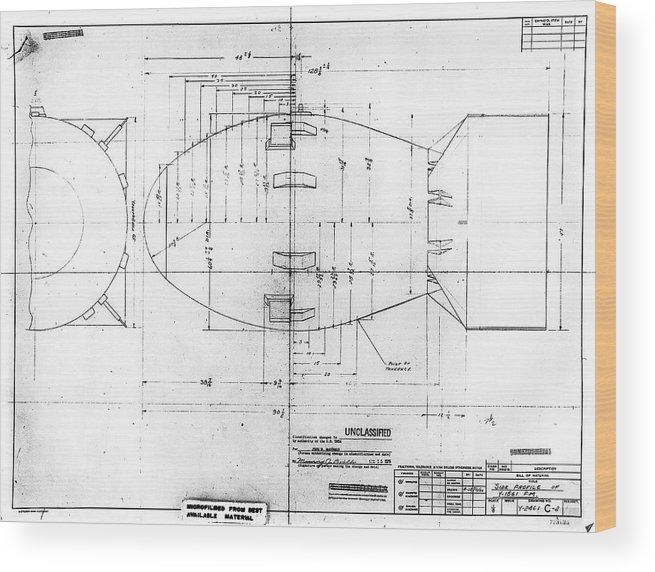 fat blueprint