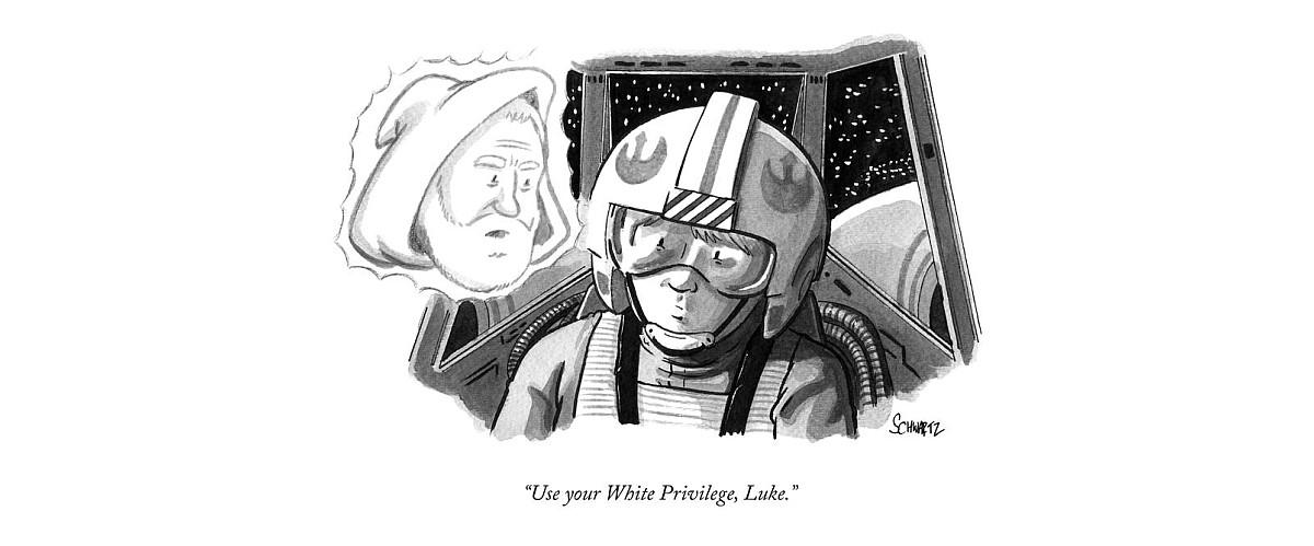 Obi Wan Kenobi Talks To Luke Skywalker Coffee Mug For Sale