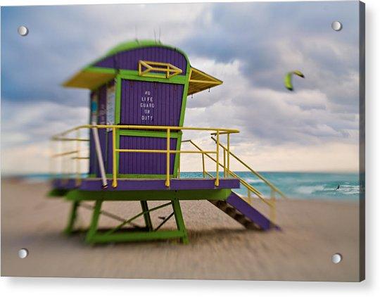 1122a Acrylic Print
