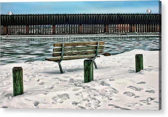Terrific Marquette Michigan Lake Superior 5 Pdpeps Interior Chair Design Pdpepsorg