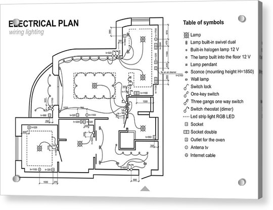 Plan Wiring Lighting. Electrical Schematic Interior. Set Of Standard on symbol for pilot light, symbol for muffler, symbol for headlight, symbol for hammer, symbol for remote control, symbol for cable, symbol for button, symbol for distributor, symbol for screw, symbol for brake, symbol for condenser, symbol for wall light, symbol for faucet, symbol for fluorescent light, symbol for fuel tank, symbol for tachometer, symbol for electric outlet, symbol for light resistor, symbol for frame, symbol for grill,
