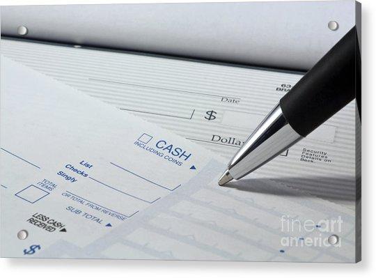 print bank of america blank deposit slip