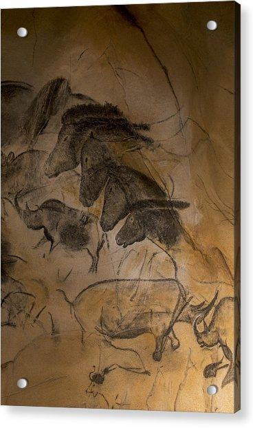 150501p086 Acrylic Print