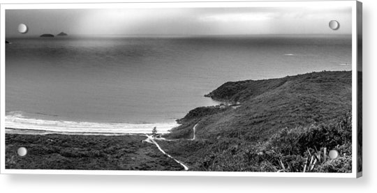 Panoramica-emerencias-buzios-rj.jpg Acrylic Print