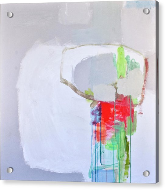 Renew Acrylic Print