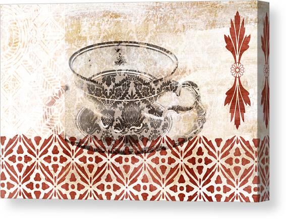 Japanese Tea Garden Canvas Prints Fine Art America