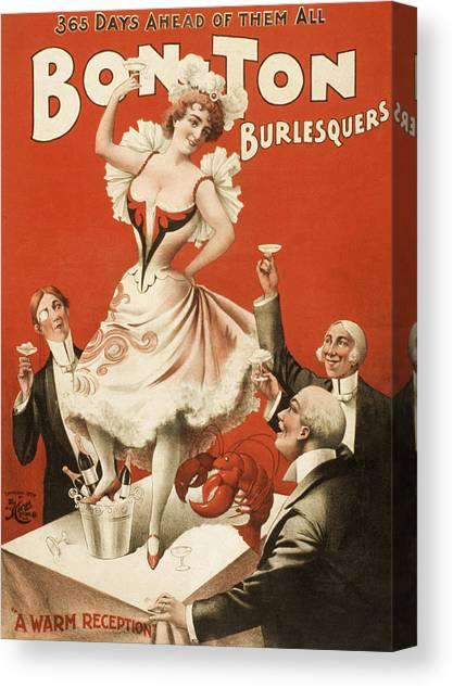 Set of 3 La Rinascente Italian Beach Vintage Print Poster or Canvas