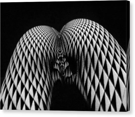 Warm Nude Art Modell Posen Png