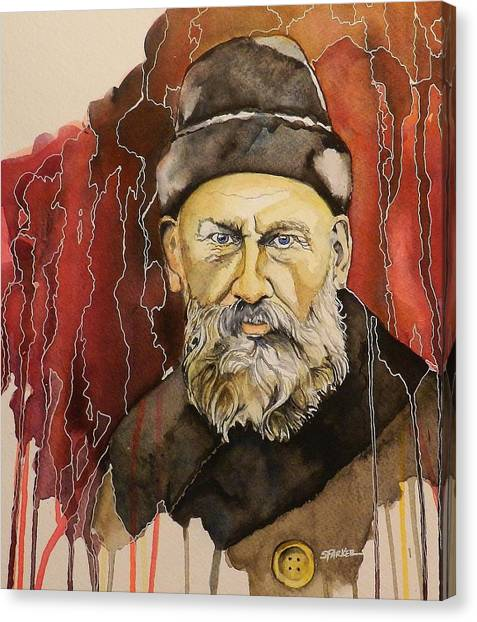 tolstoy chat Chat bots laptop_chromebook smart tab  best known for penning war and peace, russian novelist leo tolstoy was born september 9, 1828 after striking huge .