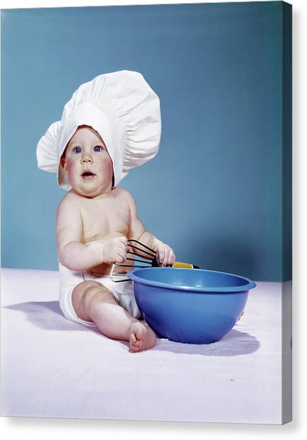 68ad9a8d7 Baby Food Canvas Prints (Page #4 of 32) | Fine Art America
