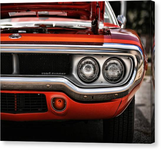 Drag Racing Canvas Prints (Page #14 of 97) | Fine Art America