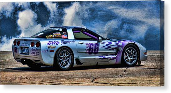 Ford Mustang Cobra Canvas Prints Page 5 Of 13 Fine Art America