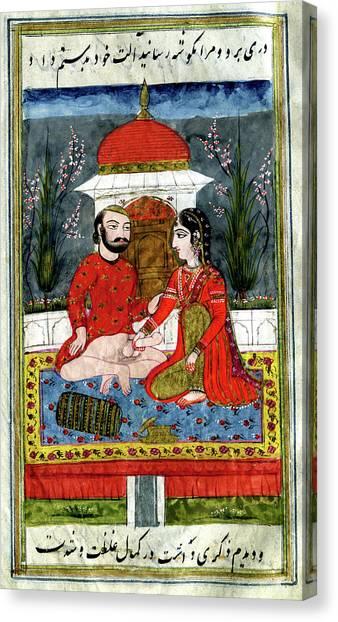 Racconti Erotici India