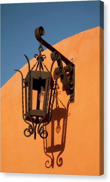 Guanajuato Canvas Print - North America, Mexico, San Miguel De by John and Lisa Merrill