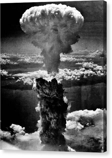 Atomic test at bikini atoll, free pix galleries oral sex