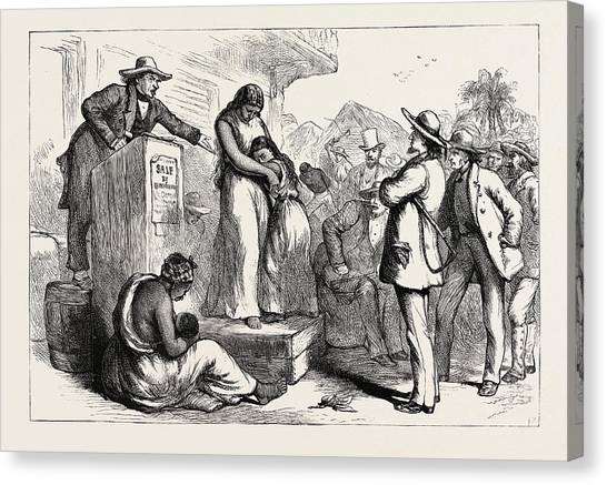 Image result for slavery in america prints