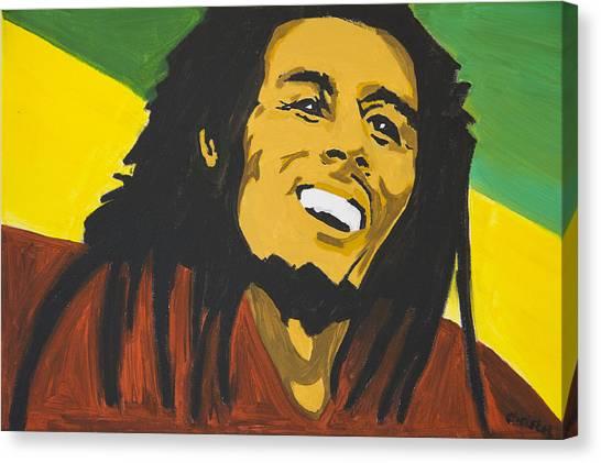 Reggae Canvas Prints (Page #12 of 53) | Fine Art America