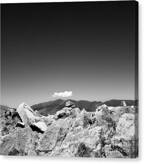 Bolivia-fineart-8 Canvas Print by Javier Ferrando