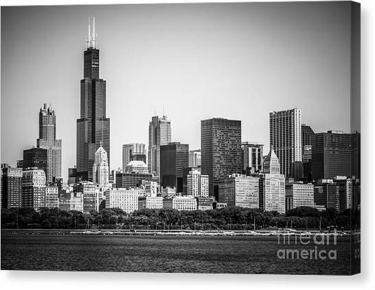 sears tower coloring pages - photo#46