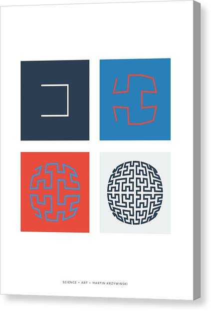 Math Canvas Prints (Page #4 of 218) | Fine Art America