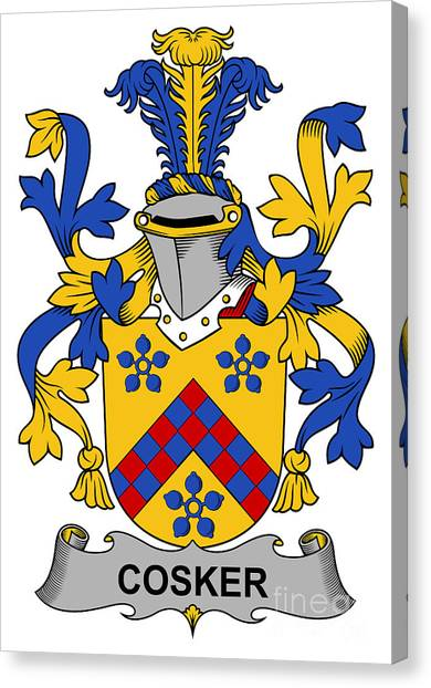 Ireland Coat Of Arms Canvas Prints Page 7 Of 37 Fine Art America