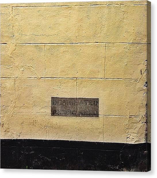 Banksy Canvas Prints (Page #2 of 5) | Mobile Prints