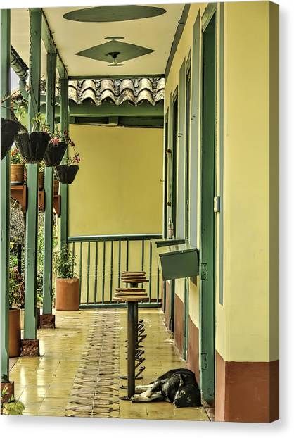 Fancy Porch Wall Decor Gallery - Wall Art Design - leftofcentrist.com
