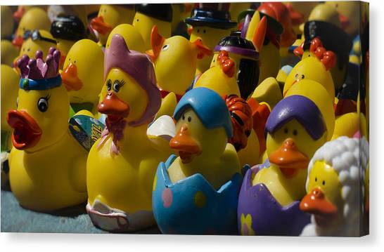 Rubber Duck Art (Page #5 of 11) | Fine Art America