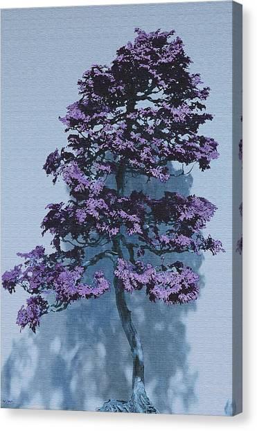 Everlasting Dream Canvas Print