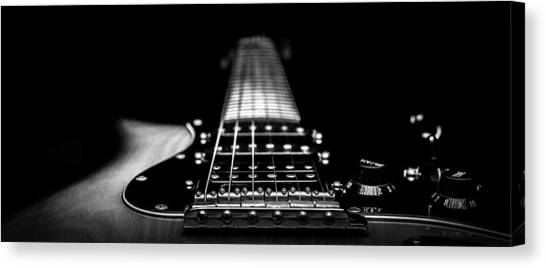 Guitar Chords Canvas Prints (Page #14 of 17) | Fine Art America