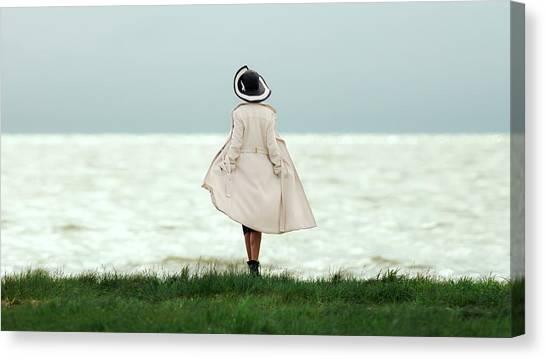 Free Canvas Print - Freedom by Mikhail Potapov
