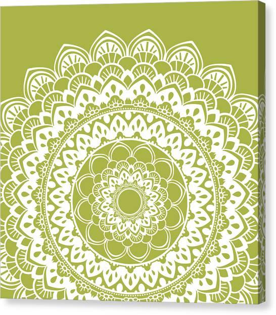 Henna Canvas Prints | Fine Art America