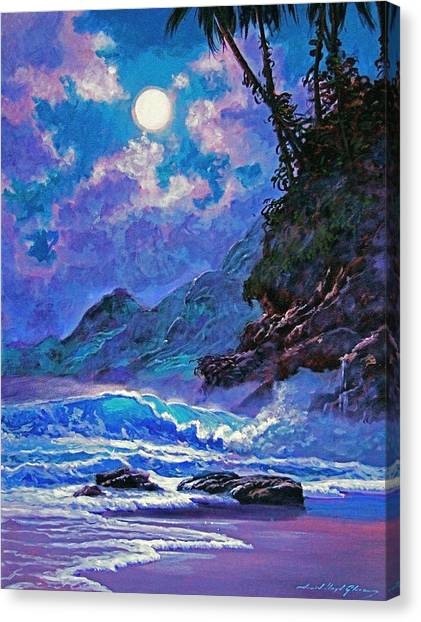 Maui Paintings Wall Art For Sale