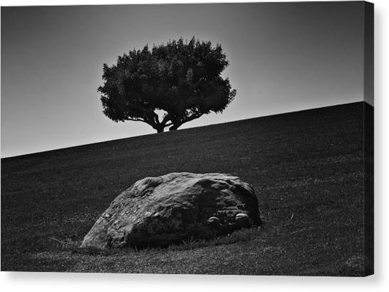 Pepperdine University Canvas Print
