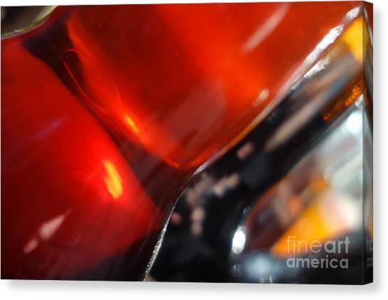 Mountain Dew Canvas Print - Soda Pop 1 by Jacqueline Athmann