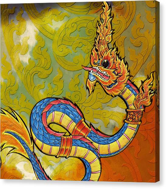 Beautiful Asian Dragon Wall Decor Ensign - Wall Art Collections ...