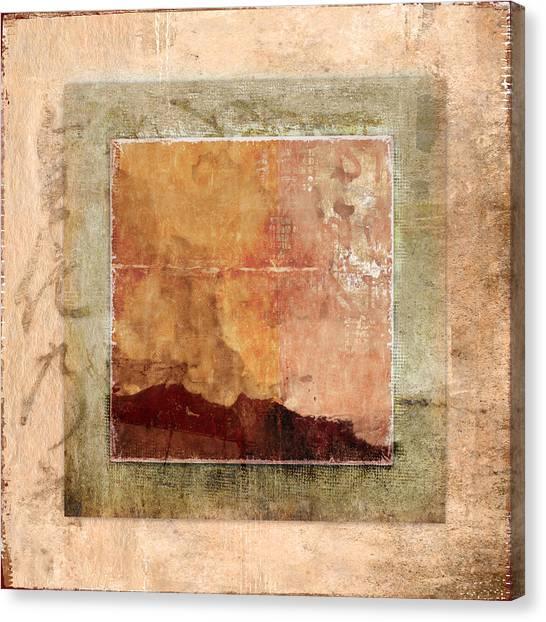Terracotta Canvas Prints   Fine Art America