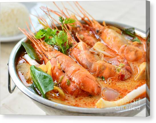 thailand food canvas prints page 7 of 17 fine art america
