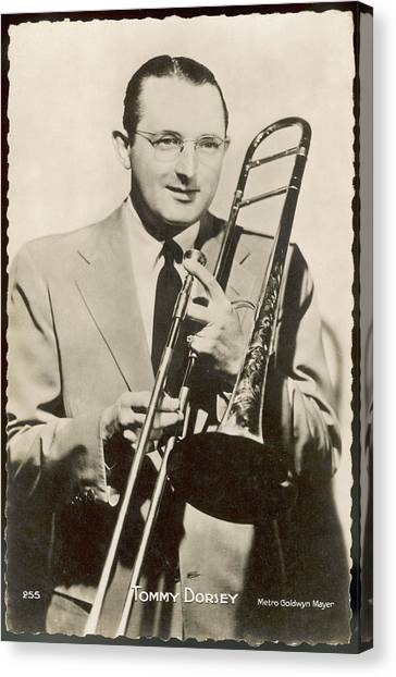 dating jazz musician