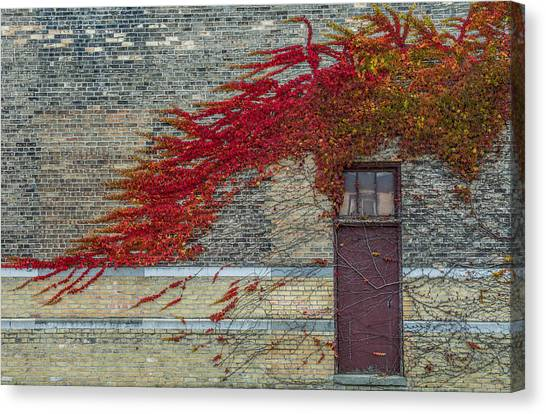 Old Locks Canvas Prints Fine Art America
