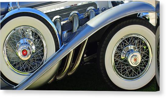 1929-duesenberg-model-j-dual-cowl-phaeton-tires-jill-reger-canvas-print.jpg