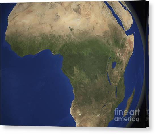 liberia canvas prints fine art america