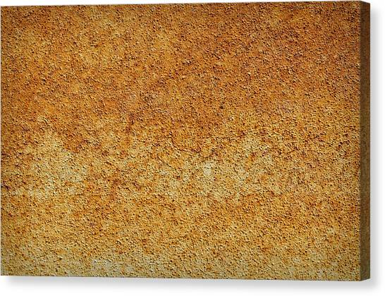 Burnt paper canvas prints page 5 of 16 fine art america burnt paper canvas print grunge rust background by brandon bourdages malvernweather Choice Image