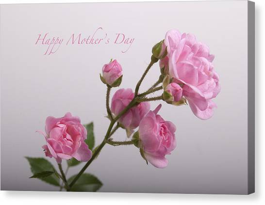 mothers day card canvas prints page 6 of 66 fine art america
